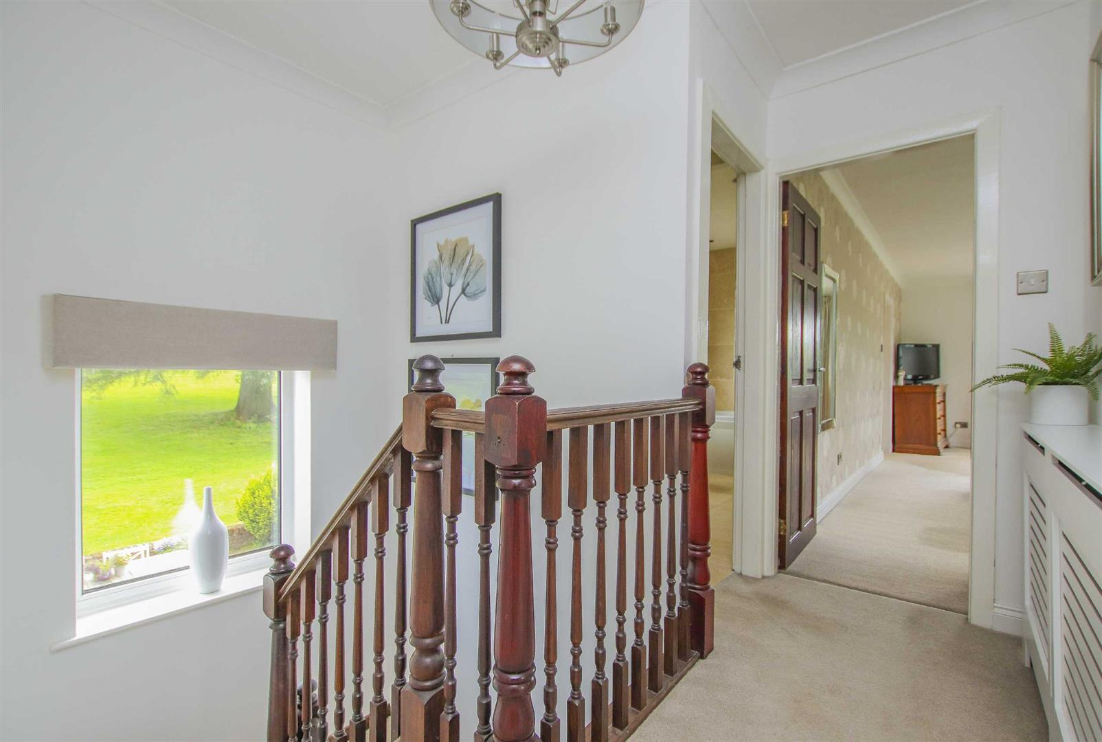 4 Bedroom Semi Detached Cottage For Sale - Image 32